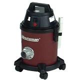 MINUTEMAN Vacuum Cleaner [C 29486-02] - Vacuum Cleaner